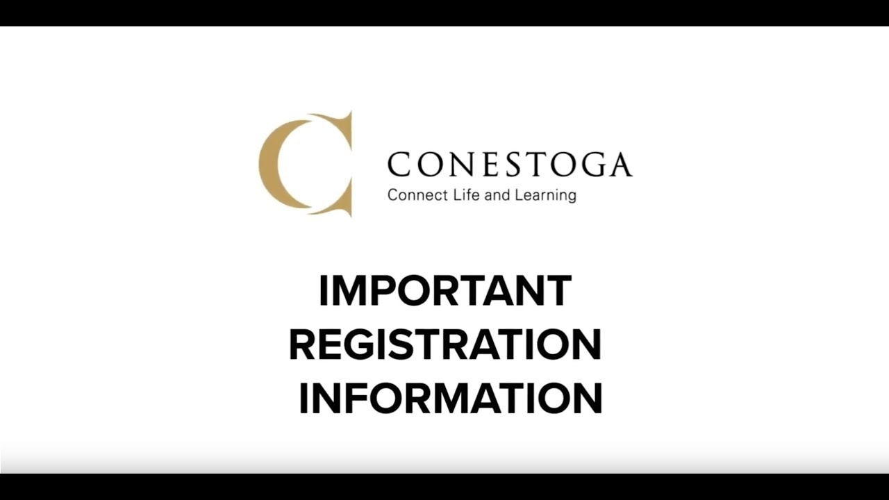 fees and payment info international conestoga college school fee recipient image