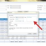 Free Gst Invoice Software