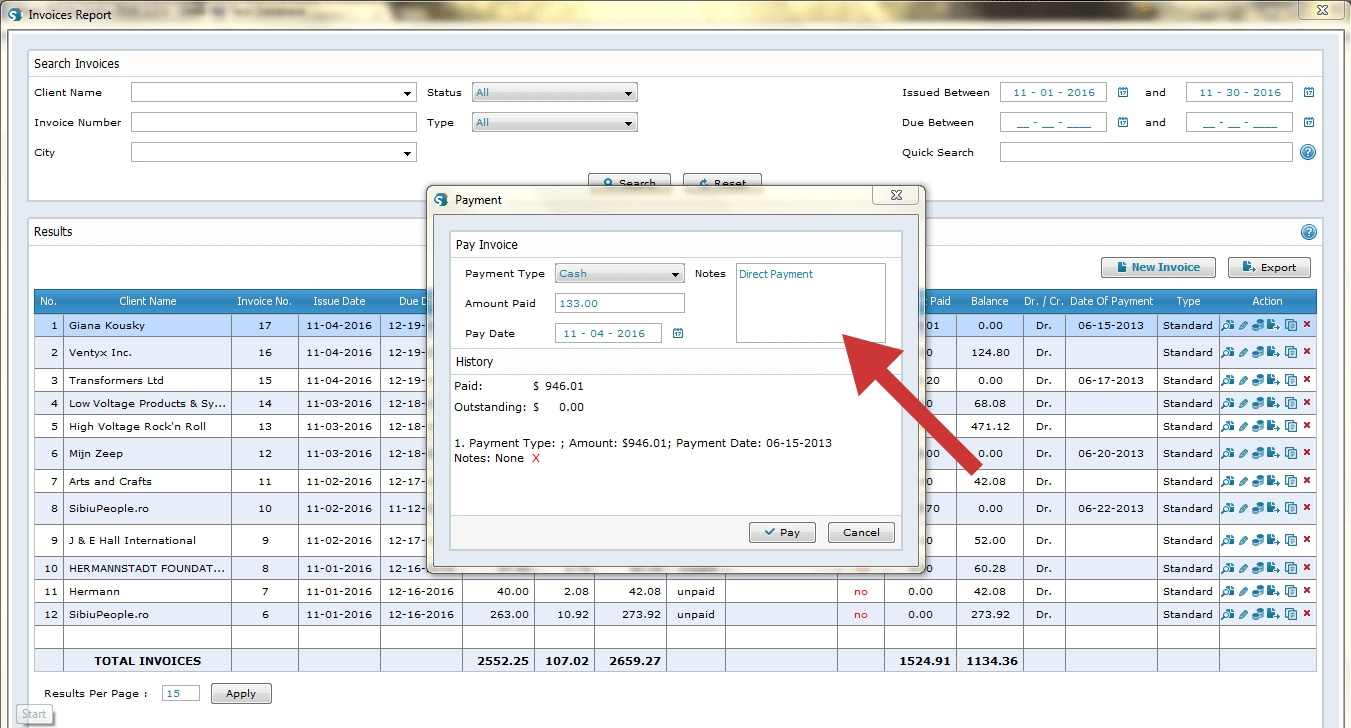 free billing software gst invoice india free gst invoice software