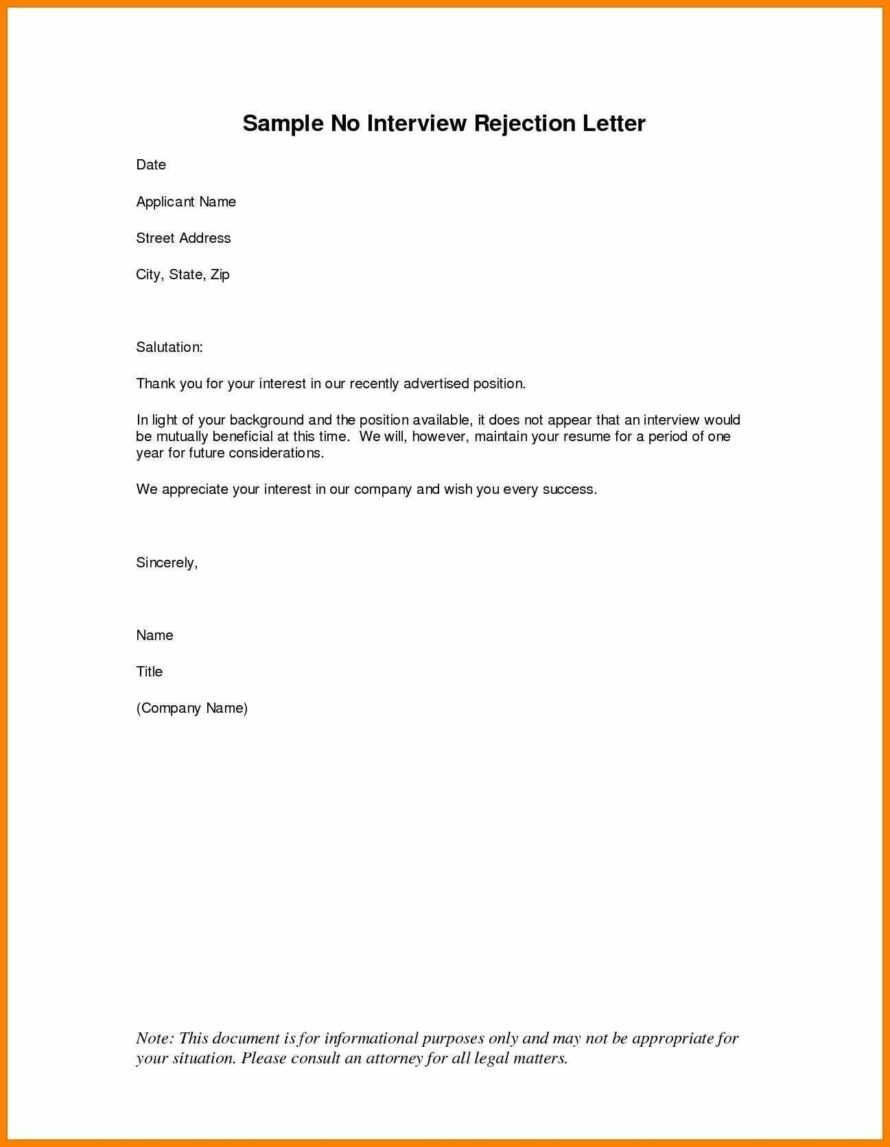 letter for rejection of job offer 2 blank invoice rejecting an invoice letter