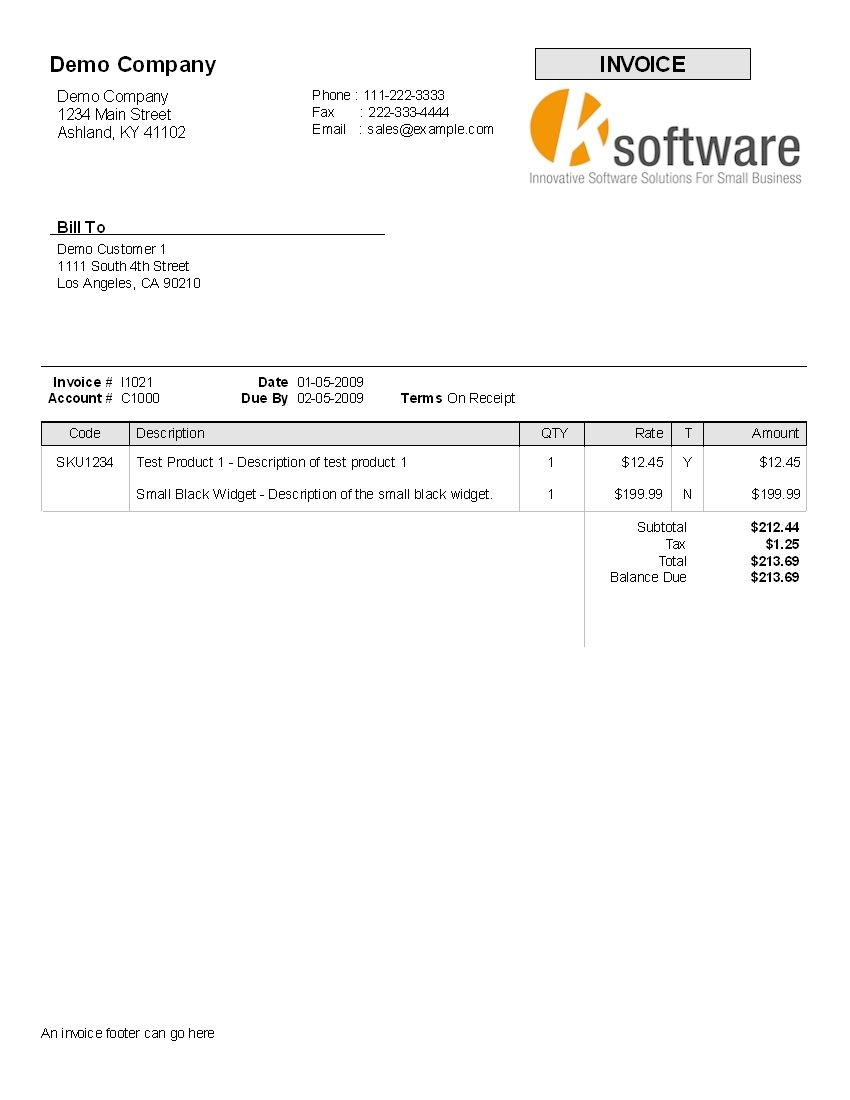 invoice template payment terms free printable invoice sample invoice footer text sample