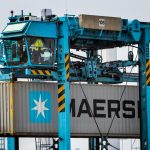 Maersk Line Container Detention Charges