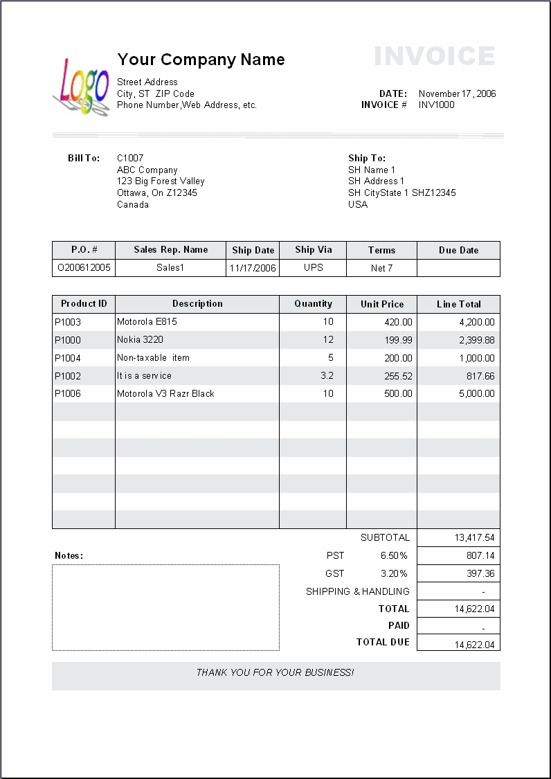 proforma invoice vs quote apcc2017 difference between quotation and invoice
